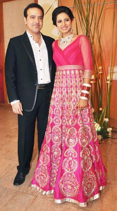 punjabi dress 2