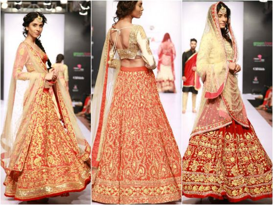 red-bridal-lehenga
