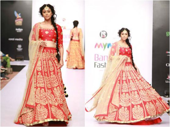 red-bridal-lehenga2