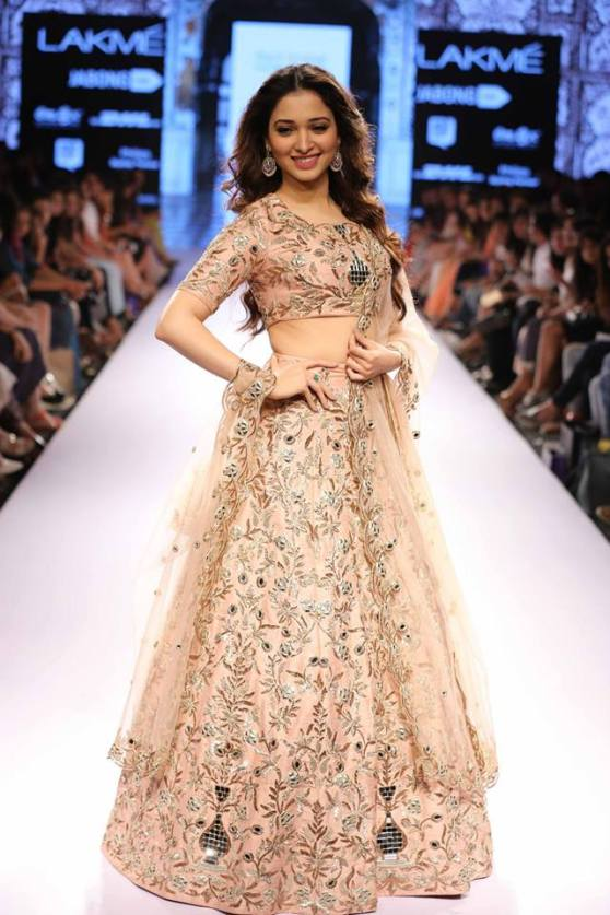bridal inspiration - wedding payal singhal