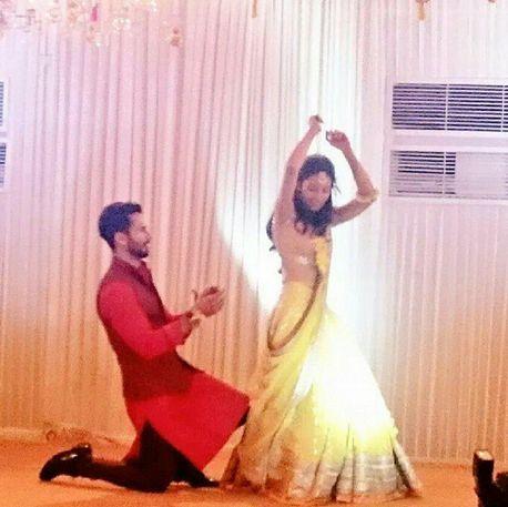 Mira-Shahid-Wedding