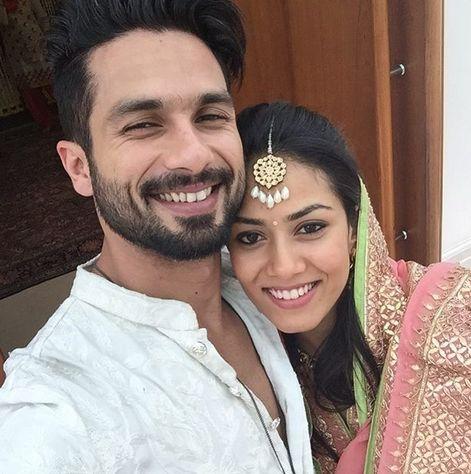 Shahid-Mira-Wedding-3
