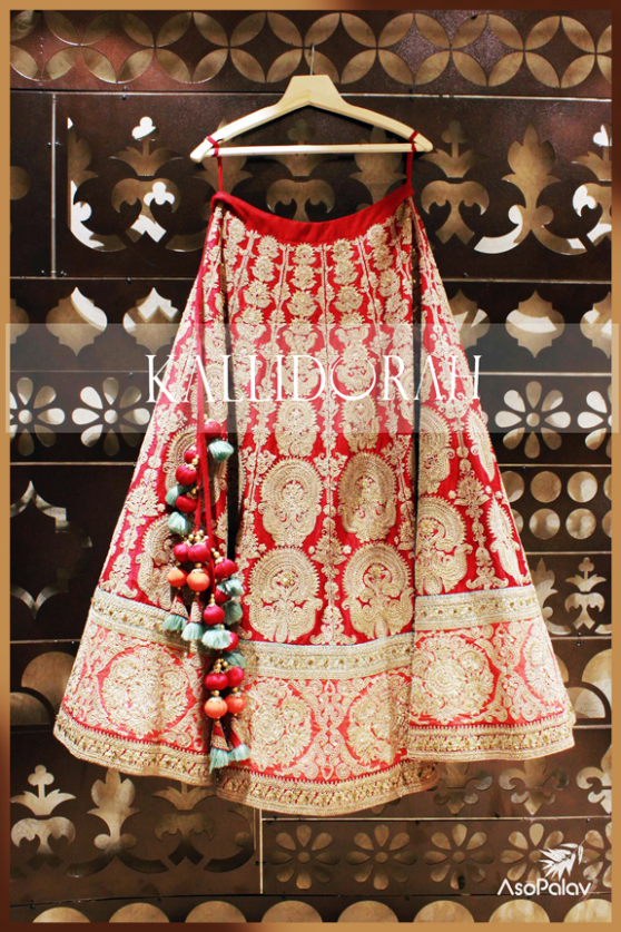 Traditional-Red-Bridal-Lehenga-Asopalav